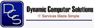 Dynamic Computer Solutions